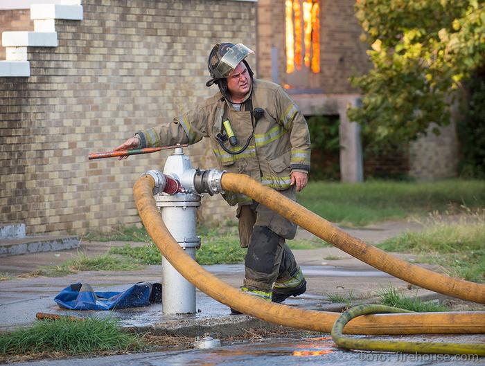 насосные станции водяного пожаротушения Виды