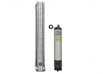 Преимущества насосного оборудования Jetex